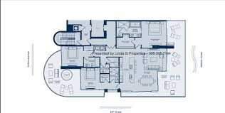 Resultado de imagen para residences by armani casa