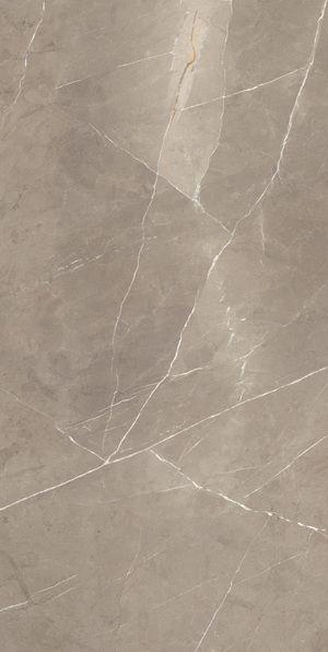 Pietragrey #marbletexture