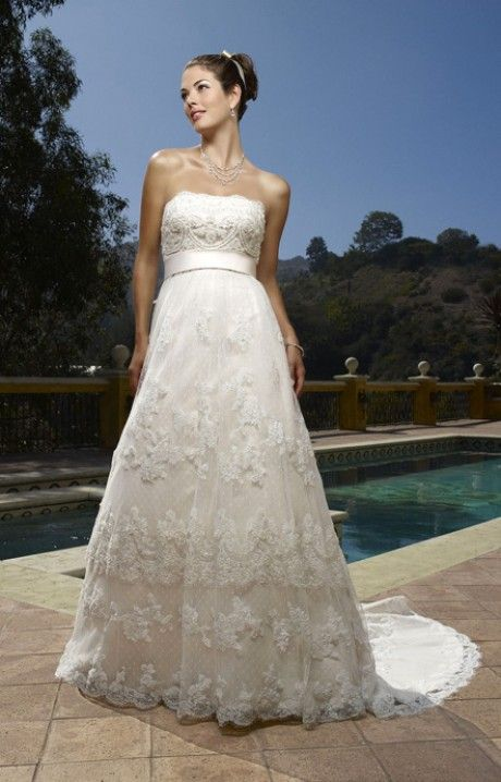 2020 Wedding Dress On Mercari In 2020 Sparkle Wedding Dress Ball Gown Wedding Dress Bridesmaid Dresses Plus Size