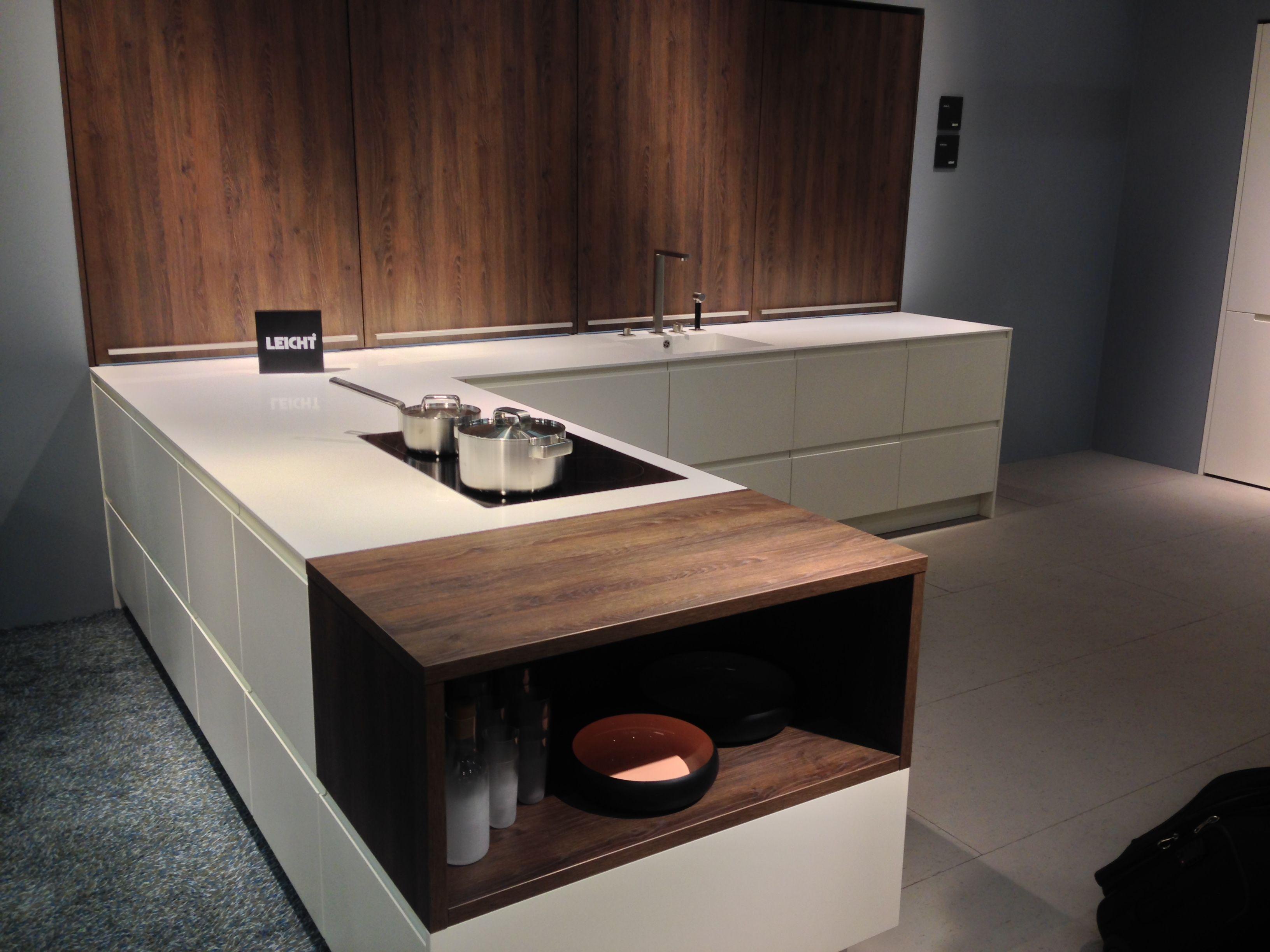 Beste Küche Ideen 2015 Auf Einen Haushalt Ideen - Ideen Für Die ...