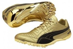 clear-cut texture vivid and great in style limited style Usain Bolt Running Shoes in 2019 | Best running shoes ...