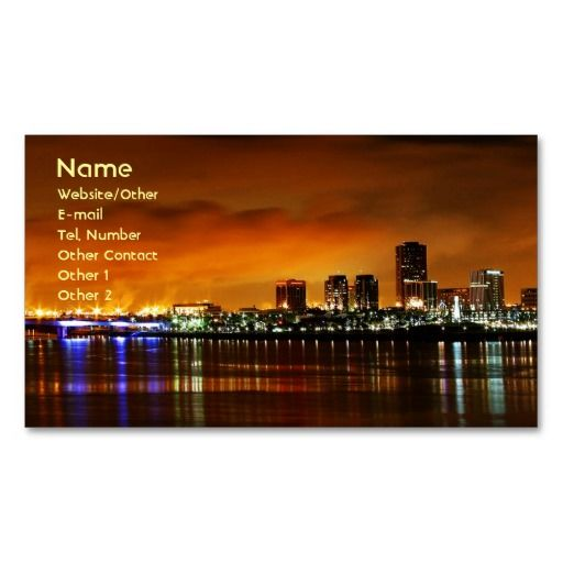 Long beach ca business card long beach business cards and business long beach ca business card colourmoves