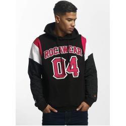 Men's hoodies & men's hoodies