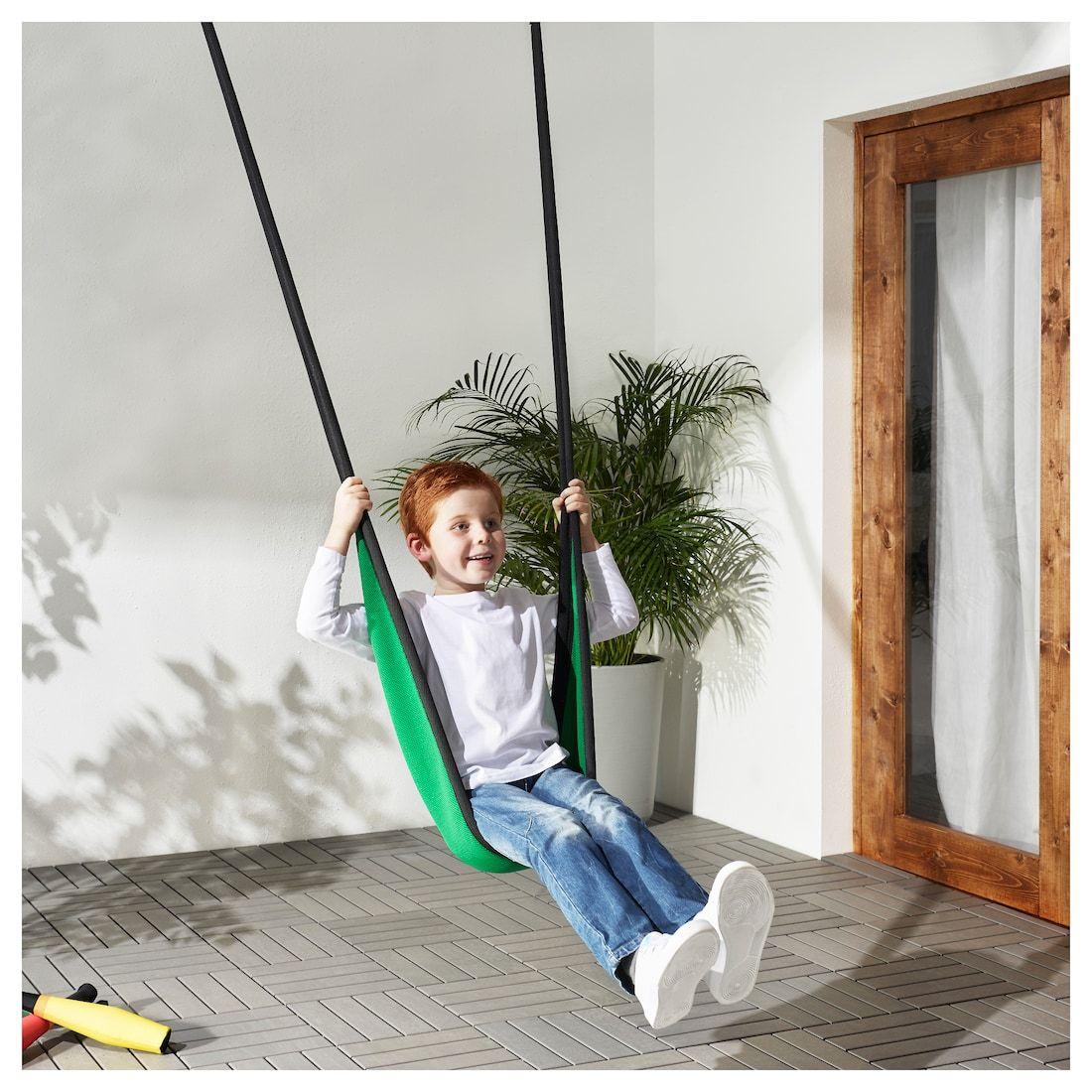 Ikea Indoor Swing
