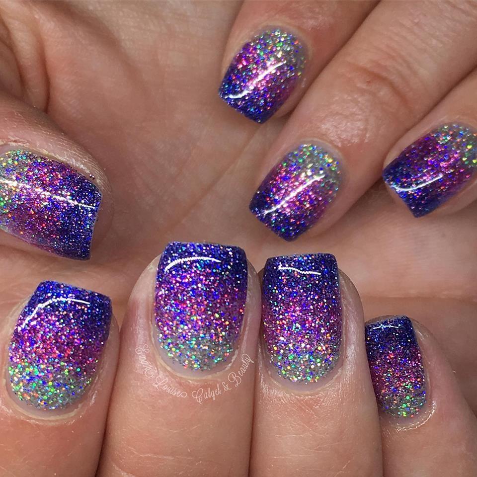 Cal Gel Nail: Calgel Nails, Nail Designs