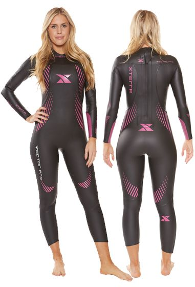 c10822be47 My new wetsuit for 5150 Xterra Vector Pro2015 Triathlon Wetsuit