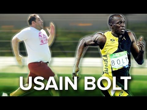 How to run faster | How to get faster at running | How to ...
