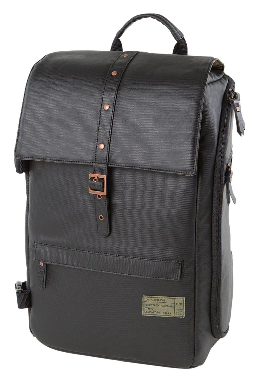 70b13b6db20 HEX DSLR Sling Bag   Sports   Pinterest