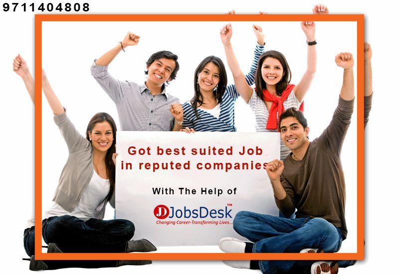 Best college application essay service desk
