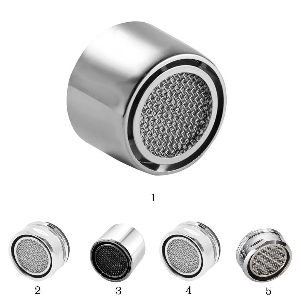 1.12 GBP - Home Kitchen Water Saving Faucet Tap M/F Aerator 1/2 ...