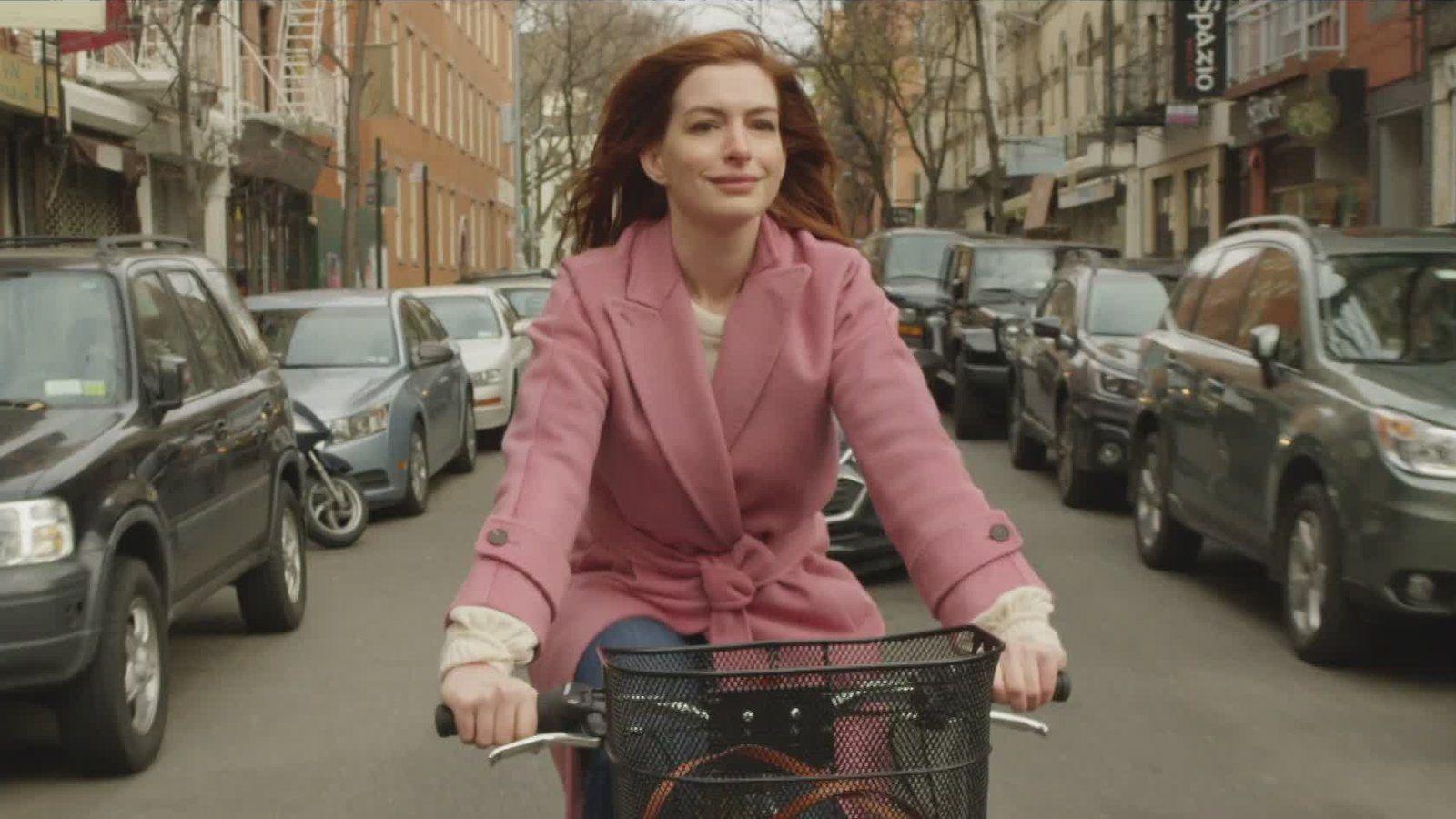 What S Modern Love The New York Times Love Tv Series Modern Love Love Trailer