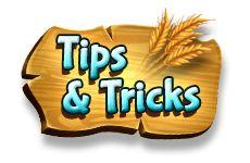 Sunken Secrets tips