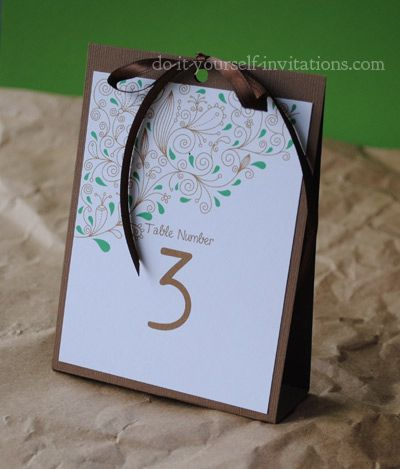 Image from httpdo it yourself invitationsimages invitation template how to instructions how to create your own diy party invitations stationery and party favors using our printable invitations kits solutioingenieria Gallery