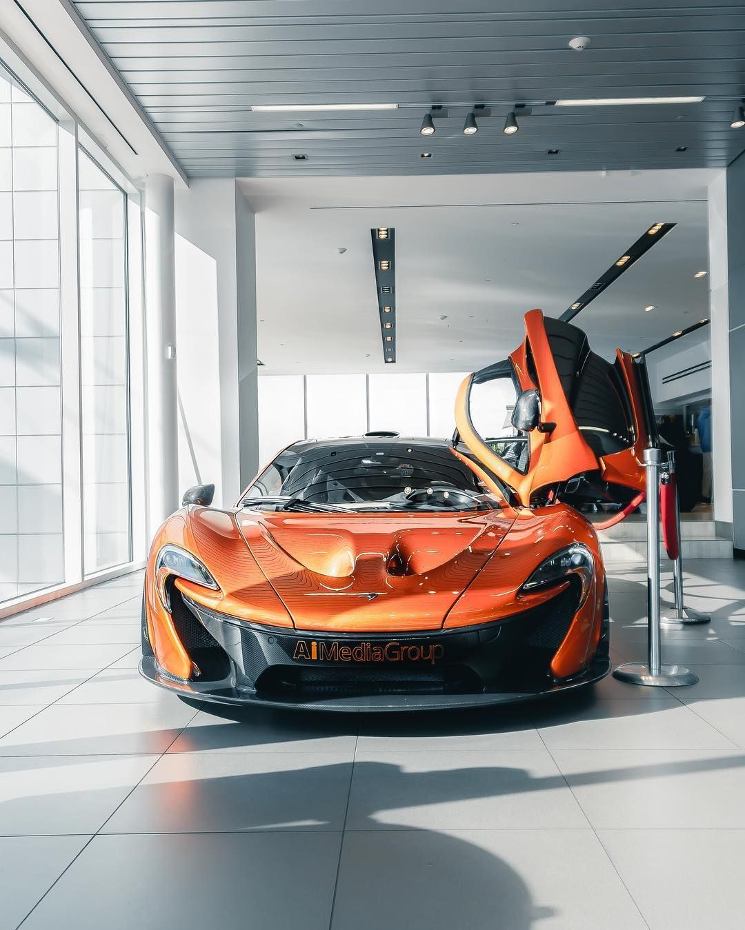 It Doesn T Get Better Than This My Ultimate Supercar Ride Dreamcars Supercar Luxury Car Coolcars Exoticcars Luxury Cars Best Luxury Cars Super Cars