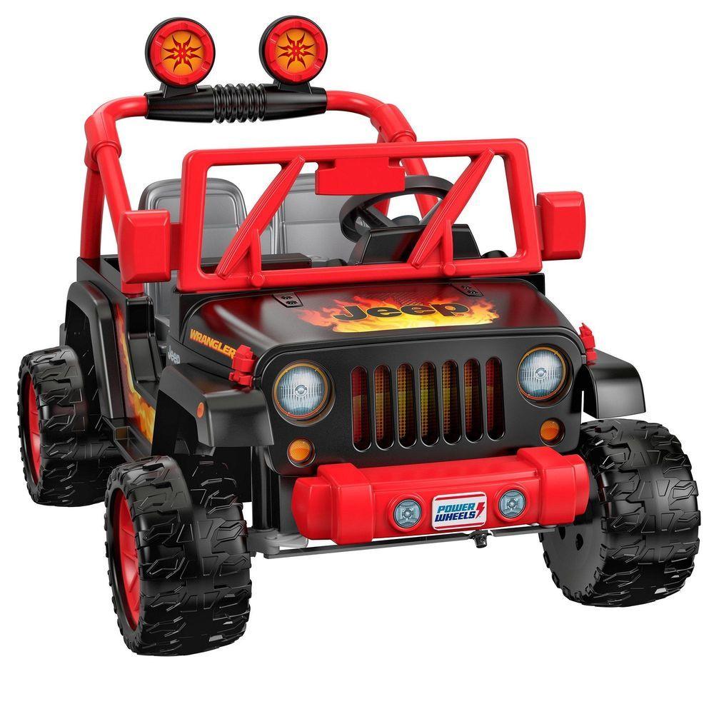 Kids RideOn Battery Powered Car 12Volt Girls Electric