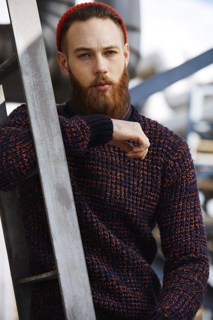 Photo of Top 10 Bartstil-Trends für Männer in der Welt – TopTeny.com Magazine