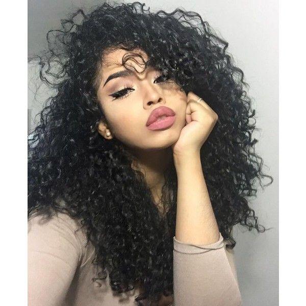 Free Part Lace Wigs