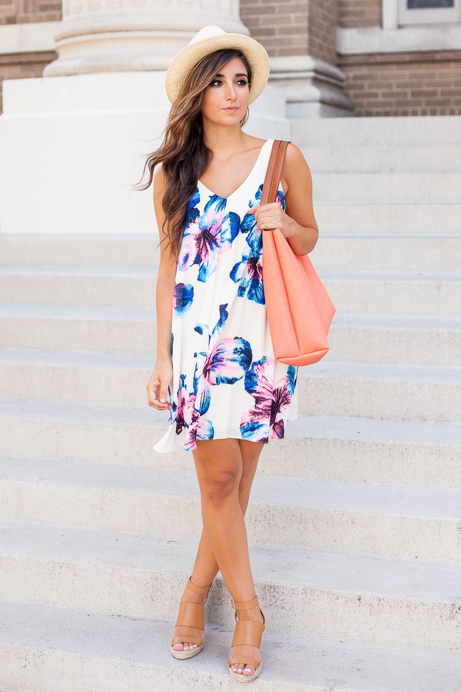 86f28cc42798 bright summer dress