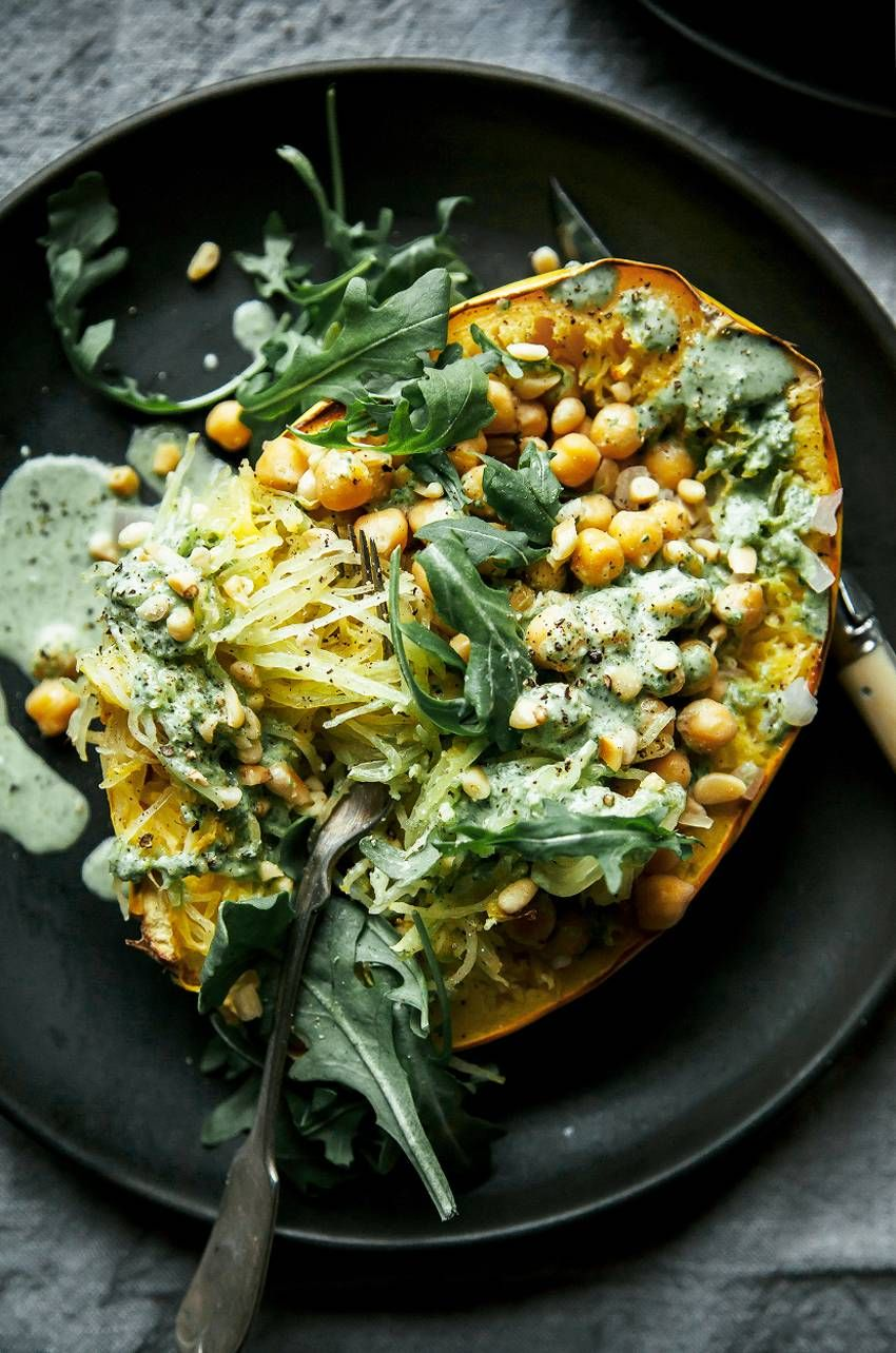 whole foods easter dinner vegan
