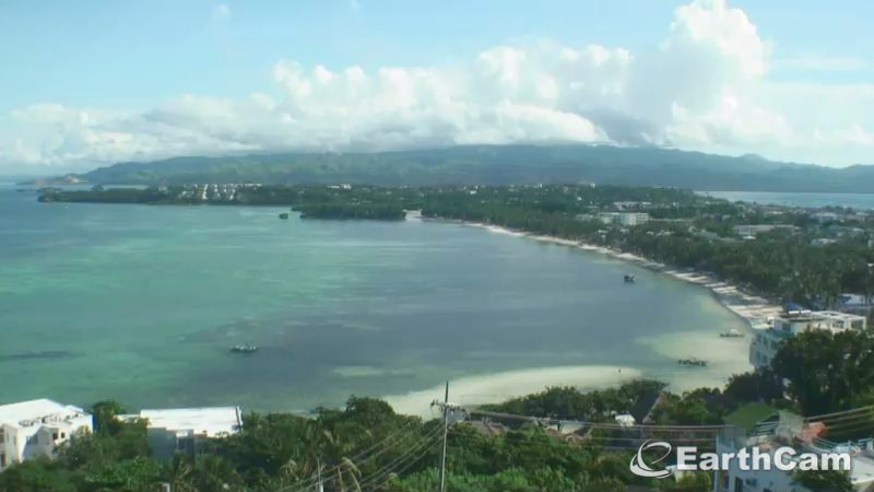 Visit boracay philippines with earthcams live boracay island cam visit boracay philippines with earthcams live boracay island cam httpwww gumiabroncs Gallery