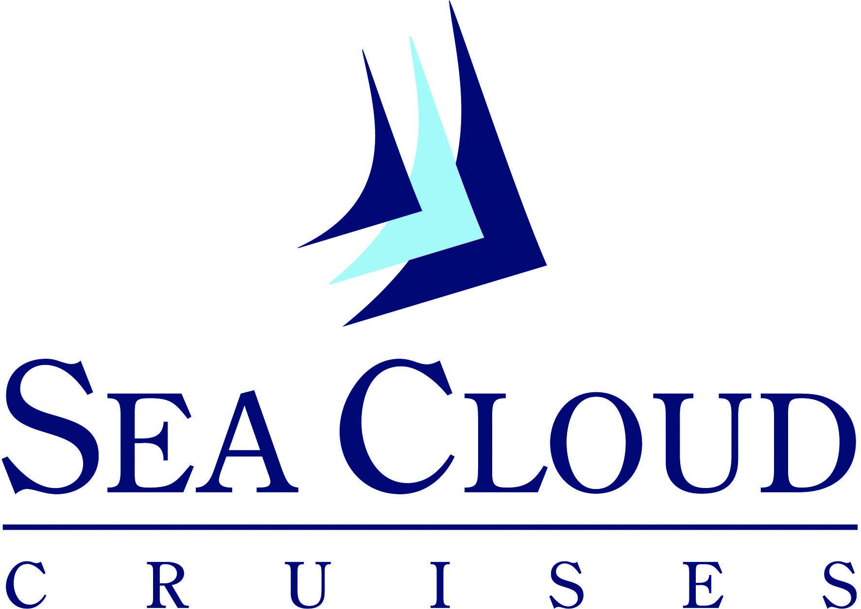 Seit April 2012 ist die Vickermann & Stoya Maßschuhmanufaktur offizieller Kooperationspartner von Sea Cloud