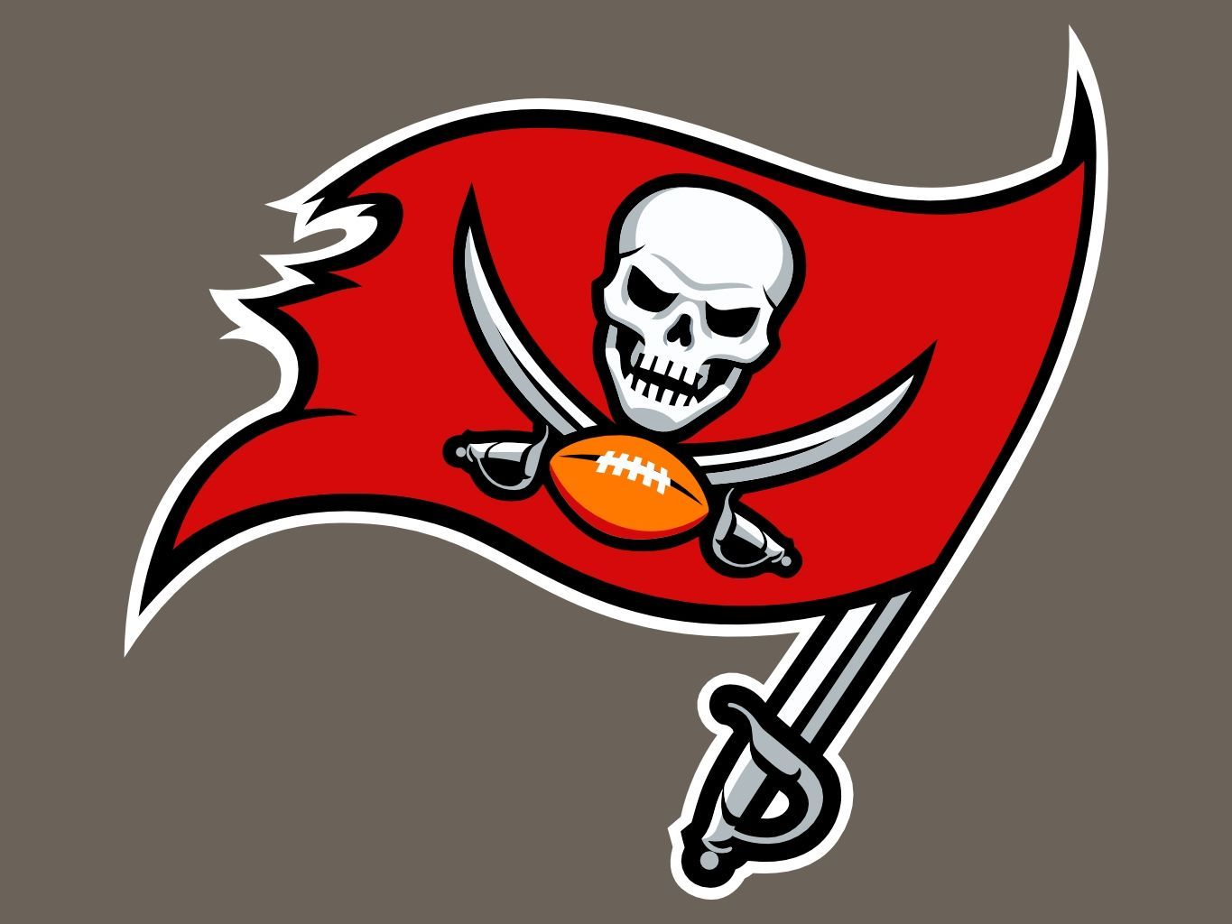 Pin by Cody Robertson on Tampa Bay Buccaneers in 2020
