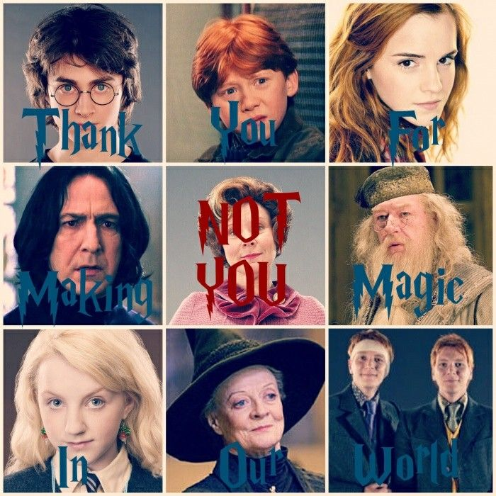 Pin By Jade On After All This Time Always Harry Potter Wizard Harry Potter Love Harry Potter Jk Rowling