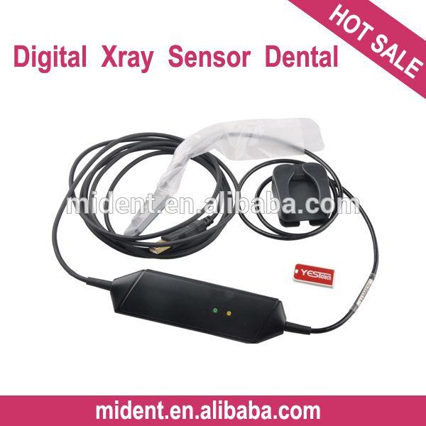 2017 Wholesale Dental X Ray Sensor Price Sensor Digital Dental Dental Rvg Alibaba Dental Digital