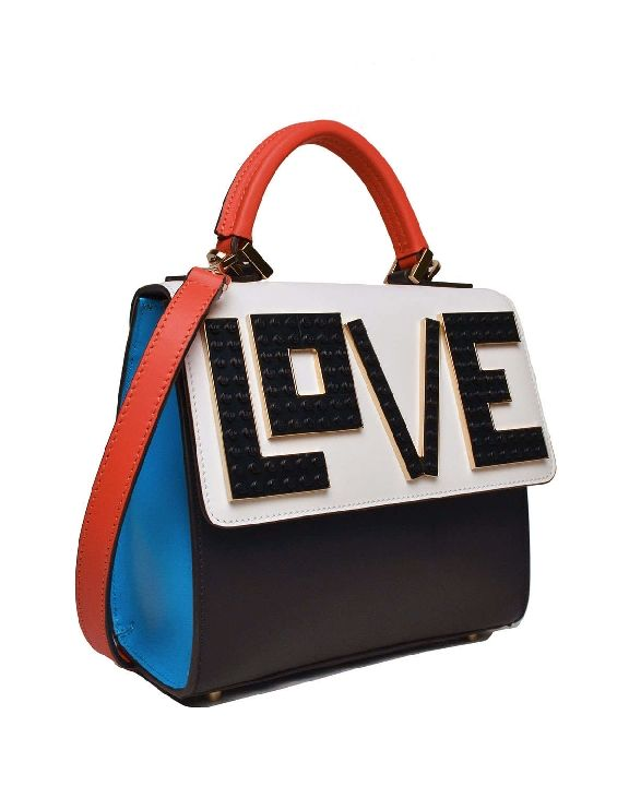 BAGS - Handbags Les Petits Joueurs gbvJQyC