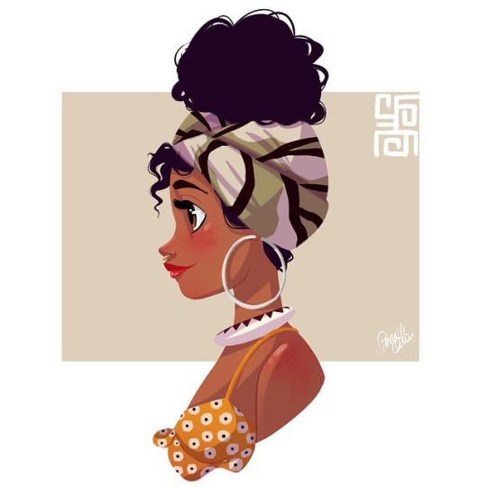 Character Design Monthly : Art by pernille Ørum website http drawings