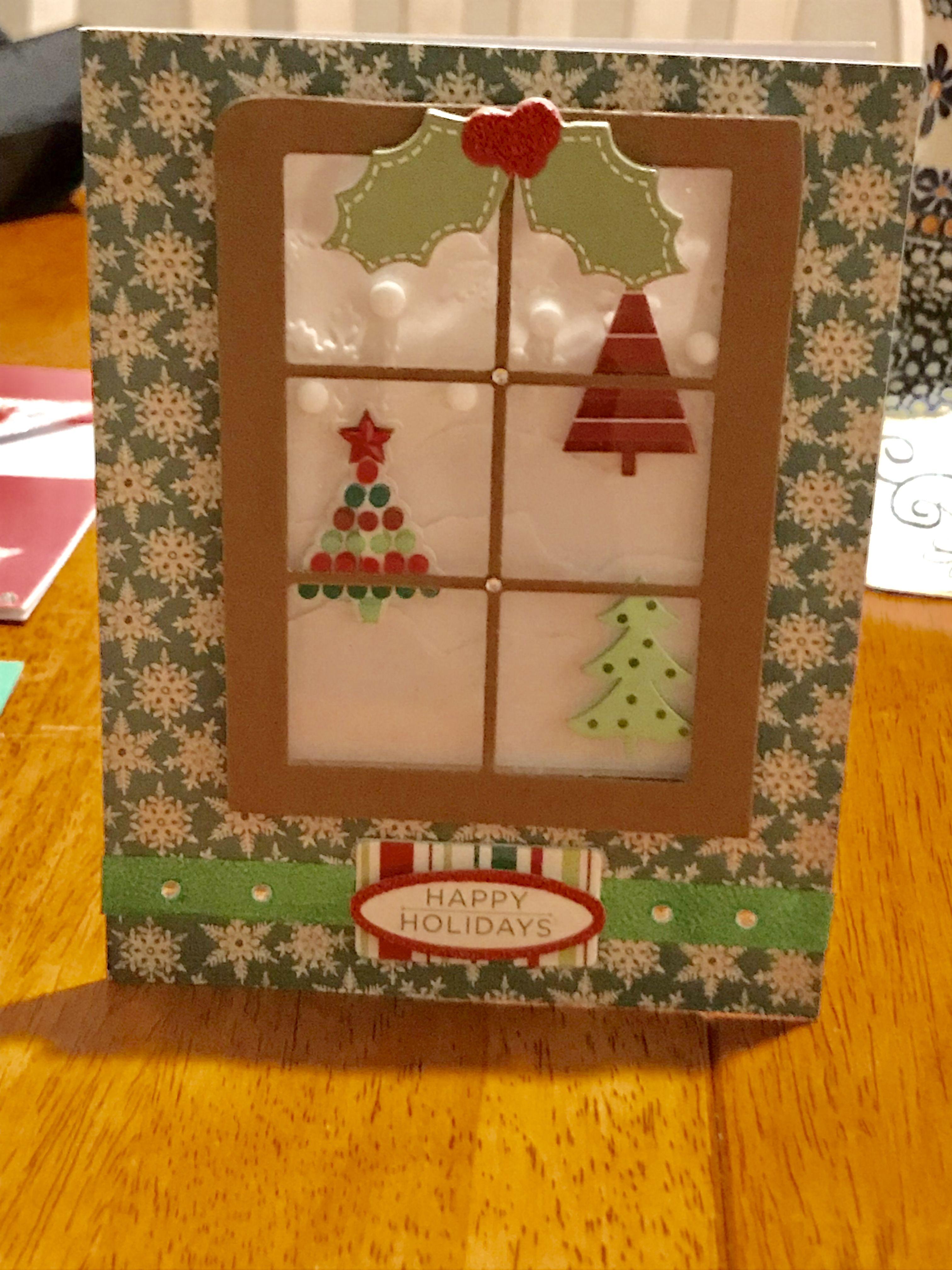 Christmas card christmas cards happy holidays holiday