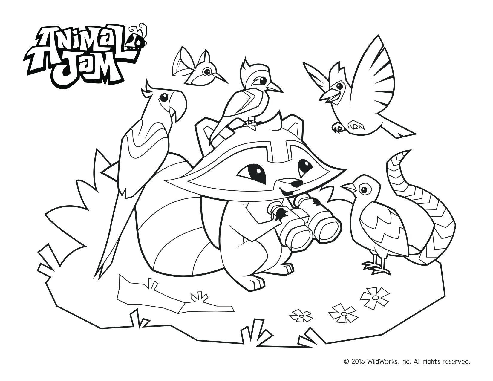 Animal Jam Coloring Pages Best Of Snow Leopard Coloring Sheet Axionsheet Animal Coloring Pages Animal Jam Animal Coloring Books