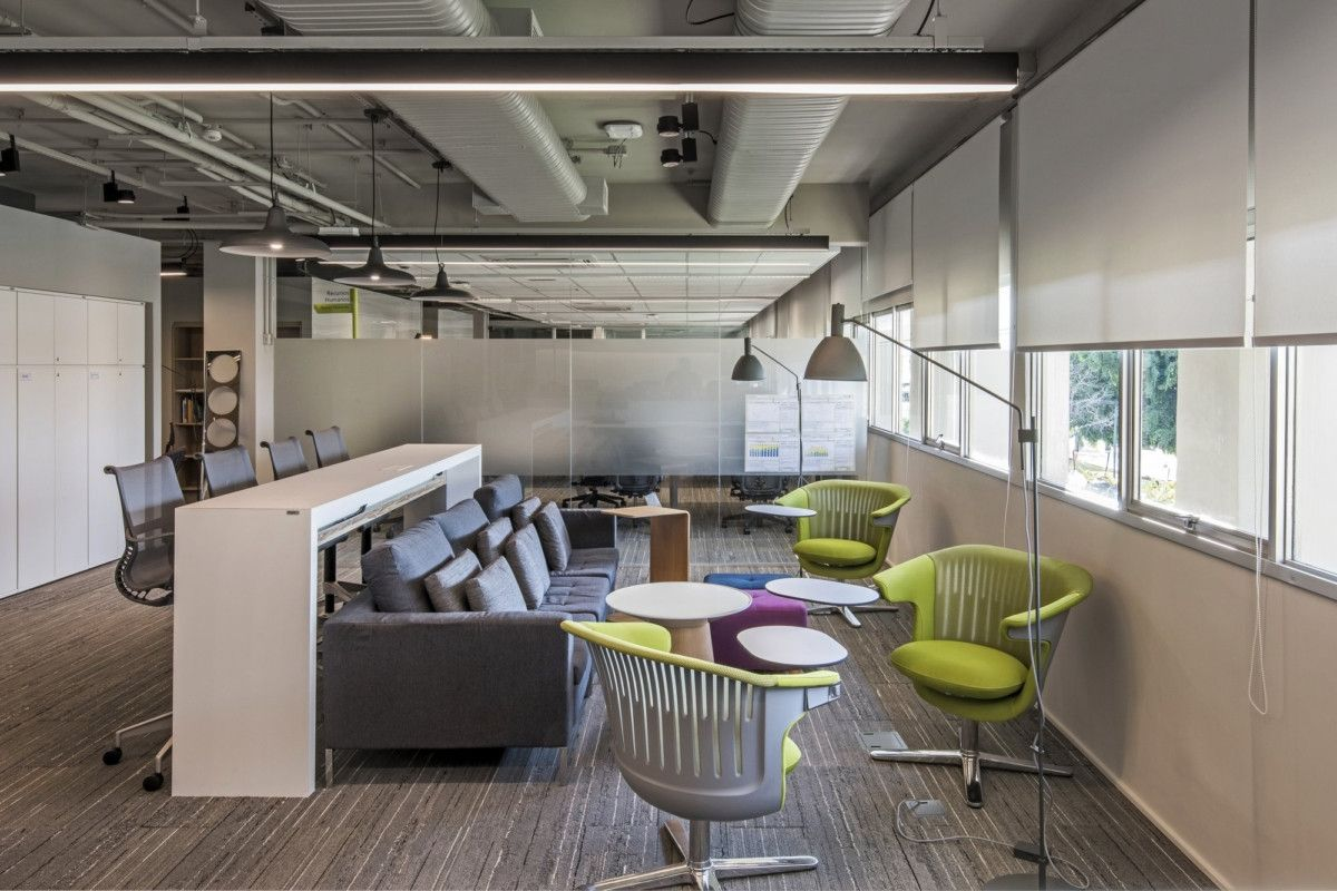 Office Tour Astrazeneca Offices Cotia Outdoor Furniture Sets