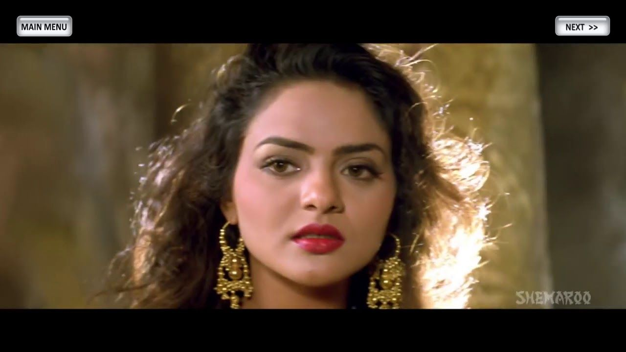 All Songs Of Diljale Hd Ajay Devgan Sonali Bendre 90 S Songs O 90s Songs All Songs Youtube