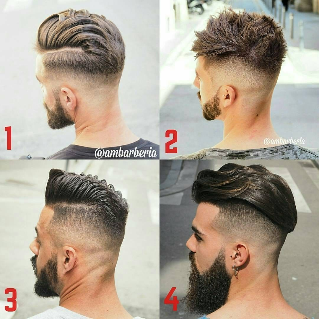 Best mens haircuts melbourne vitor eliseu rotivhde on pinterest