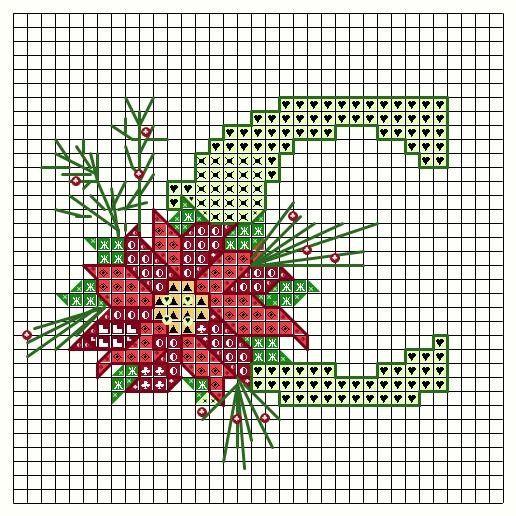 LETTERA-_C_-come-Canto-di-Natale-bL--SYM.jpg