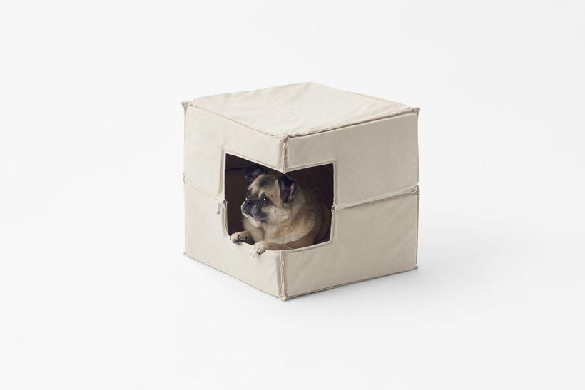 cubic_pet_goods-23
