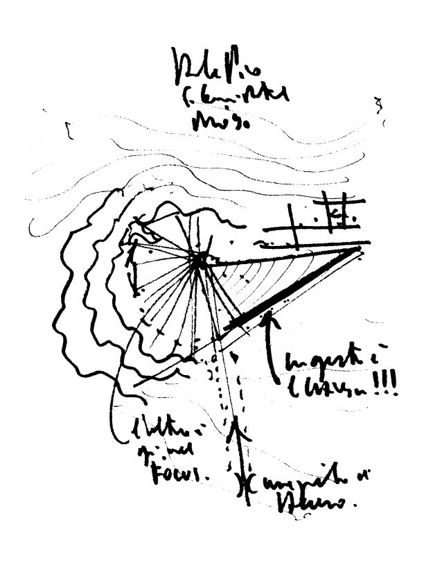 Diagram Of Piano