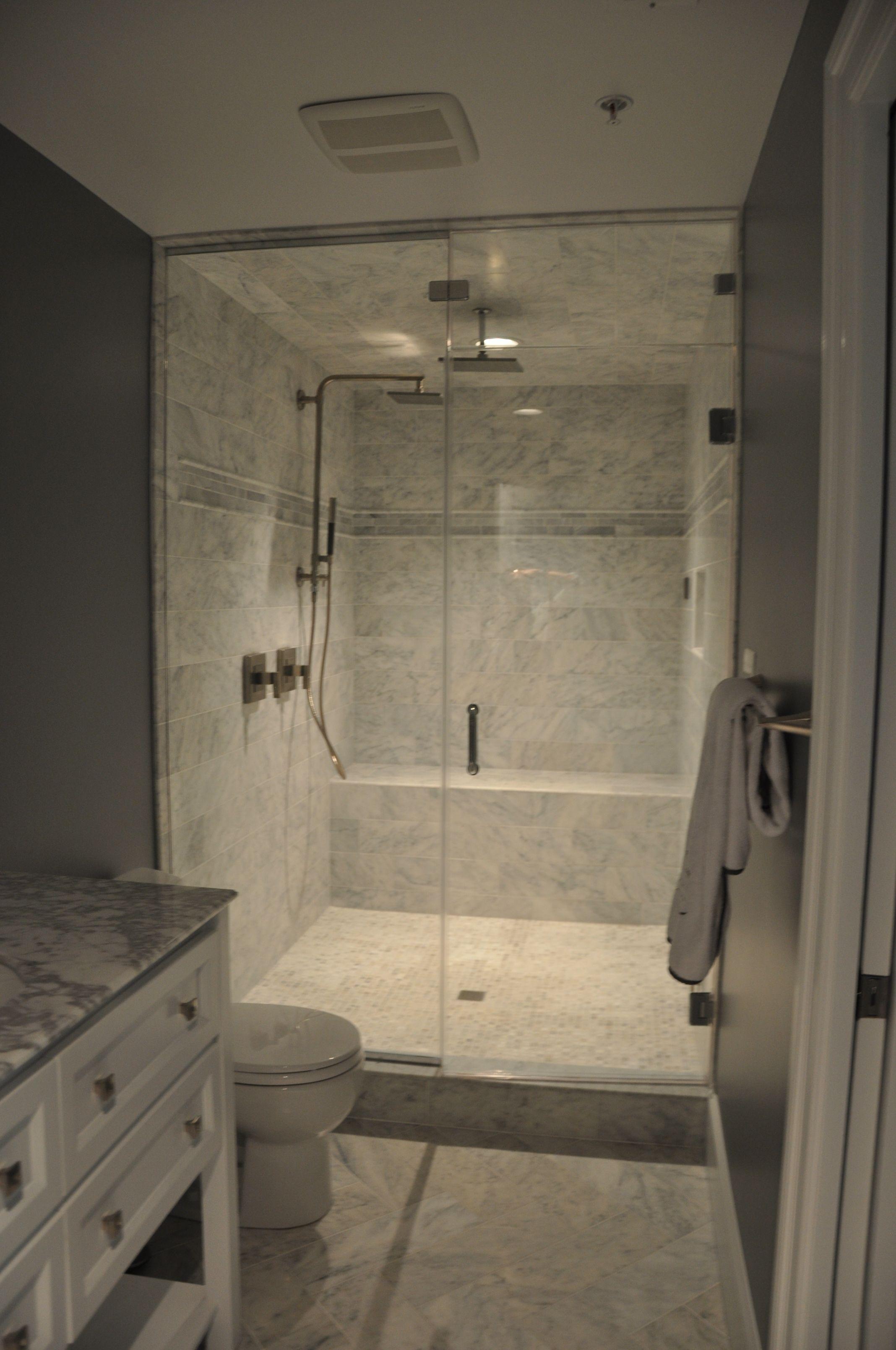 Award Of Excellence Bathroom Remodel 25 000 50 000 Kohler Remodel Bluehouse Architecture Bathroom Design Beautiful Bathroom Designs Simple Bathroom Designs