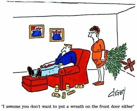 Funny Christmas Cartoons Probably one of of my very favorite ...