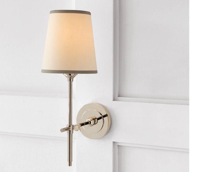 Circa Lighting Sconces Lighting Ideas