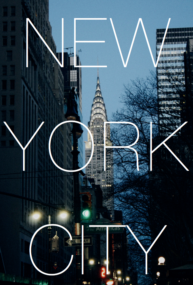 Pin By Jennie Weer On Travel Nyc Tours New York City City