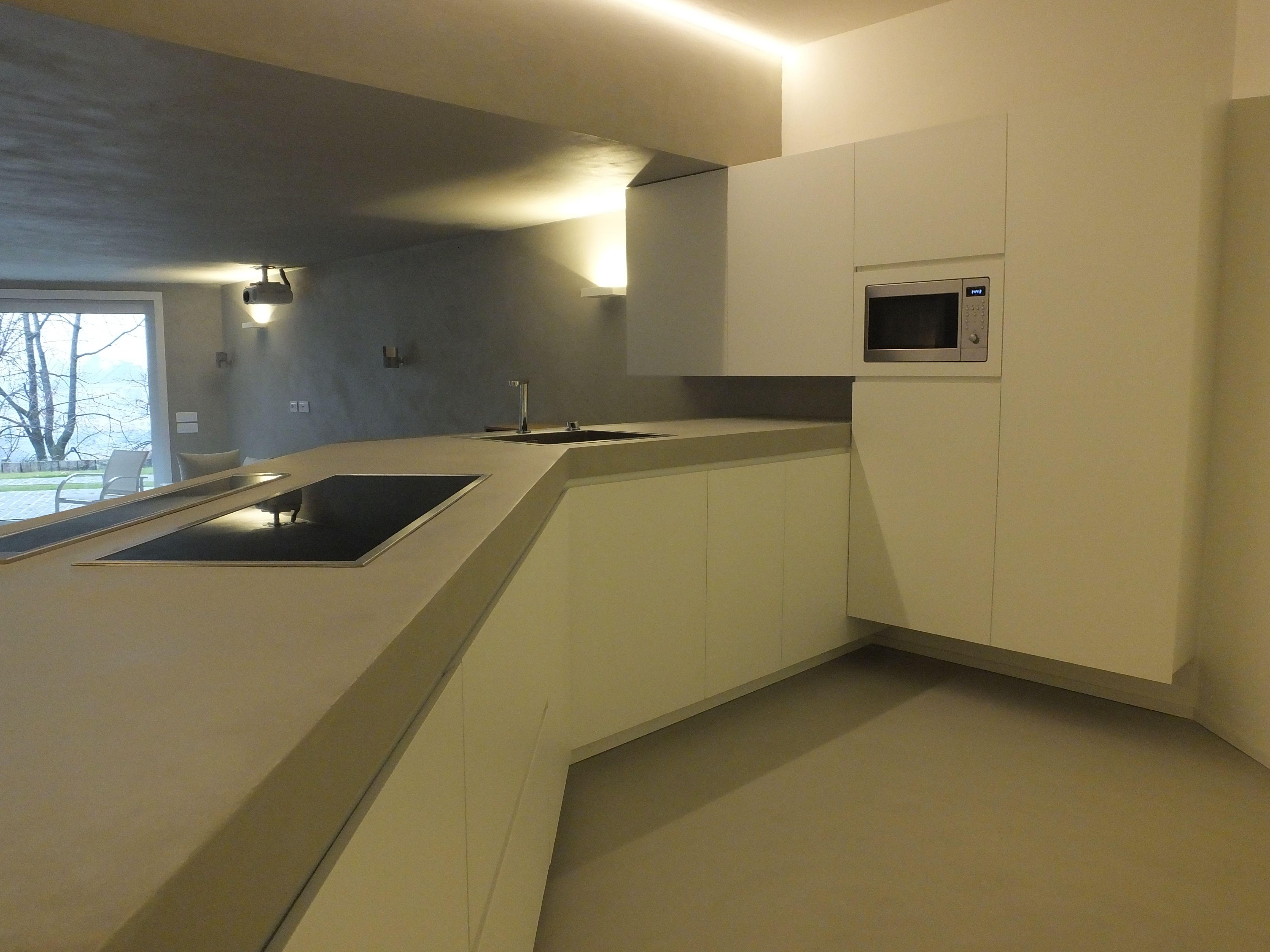 FRIGERIO PAOLO & C. - info@frigeriopaolo.it - Cucine ...