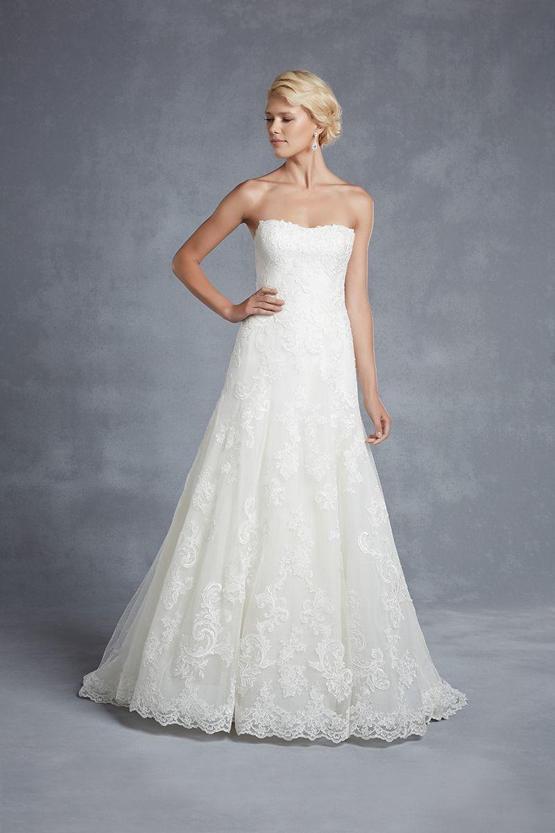 Enzoani Bridal Spring 2015 Enzoani Wedding Dresses Ireland Wedding Dress Wedding Dresses