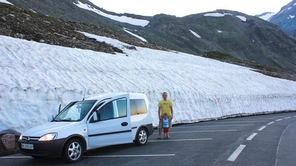AMAZING AUSTRIA ROAD TRIP Road trip europe, Road trip