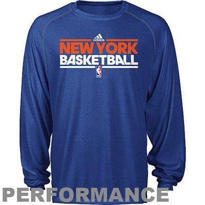ANGELS BASKETBALL tshirt design - Google Search   Tshirt design ...