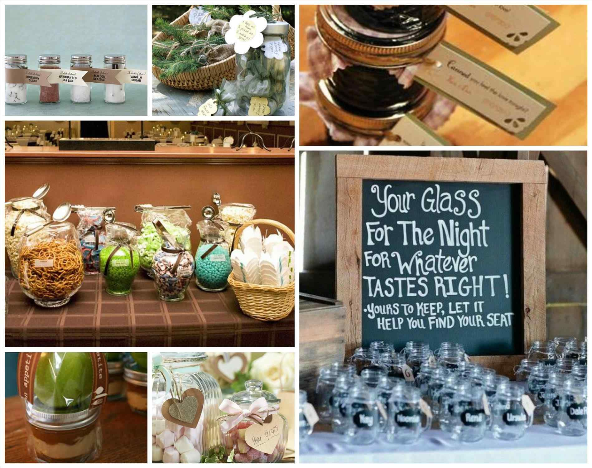 New post creative wedding decorations you can make has been new post creative wedding decorations you can make has been published on ash999 junglespirit Gallery