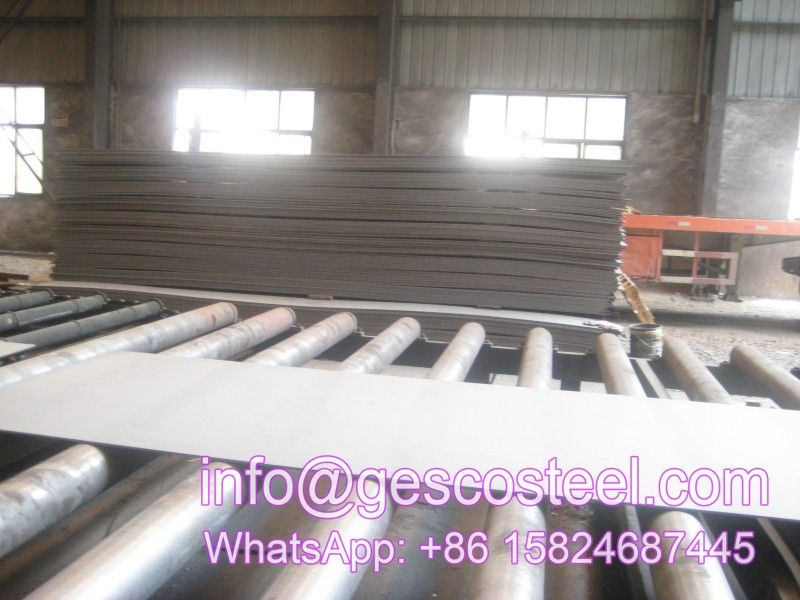 Checkered Steel Plate Manufacturers Exporter Ss400 Checkered Steel Plate Carbon Steel Sheet Metal From China Manu Steel Sheet Metal Steel Sheet Steel Plate