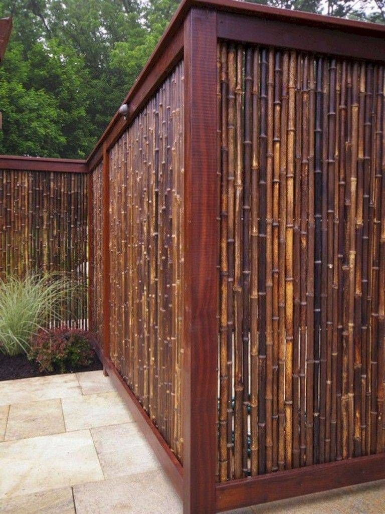 6 Lovely Privacy Fence Amazon Ideas Amazon Fence Ideas Lovely Privacy Amazon Fence Ideas Ideasamazon In 2020 Diy Privacy Fence Fence Design Cheap Privacy Fence