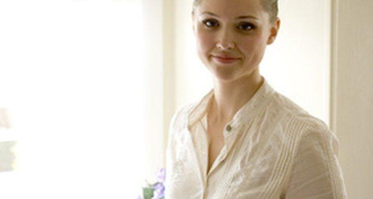 Dating advice carebears nerdsunite